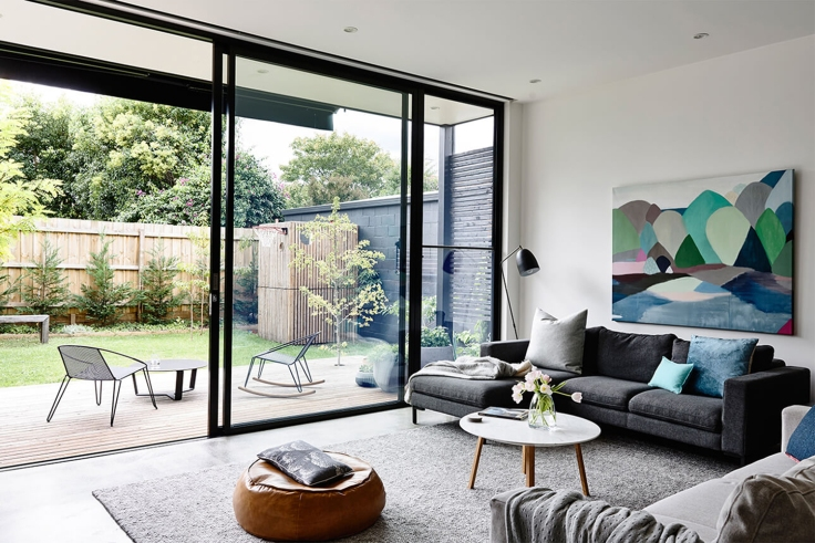 est-living-northcote-house-heartly-12