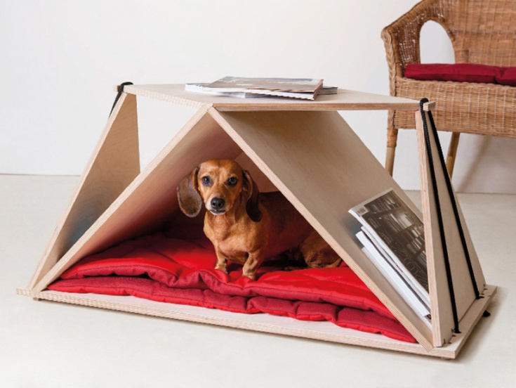 fabbricabois-nidin-pet-shelter-table-designboom01