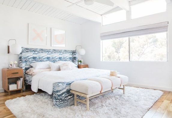 master-bedroom-reveal-emily-henderson-design-white-pink-blue-and-gold-135-e1471840349477