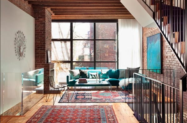 modern-loft-kilim-rug
