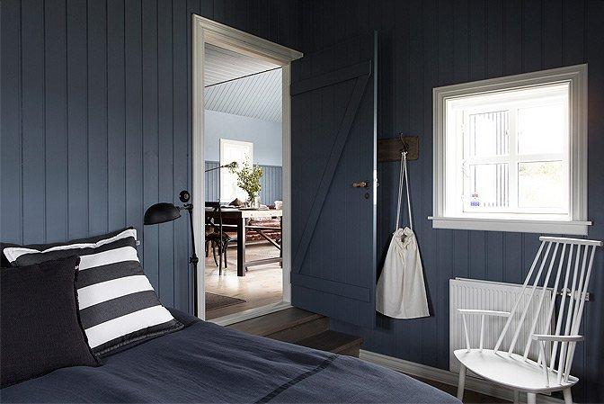 modern_vacation_rentals_borgarnes_iceland_016