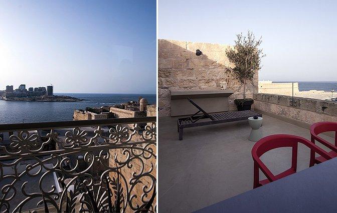 modern_vacation_rentals_valleta_malta_001