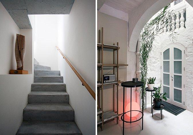 modern_vacation_rentals_valleta_malta_005