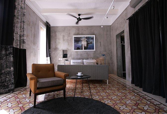 modern_vacation_rentals_valleta_malta_006