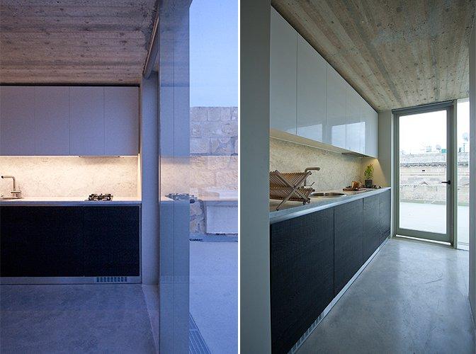 modern_vacation_rentals_valleta_malta_010
