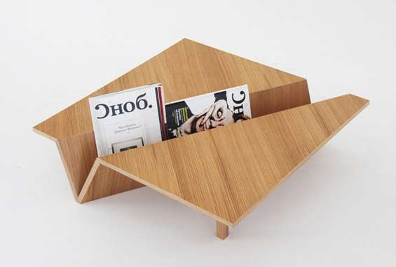 origami-coffee-table