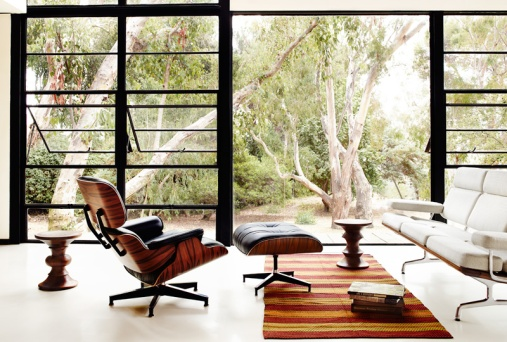 photo_gallery_eames_lounge_chair_ottoman_2