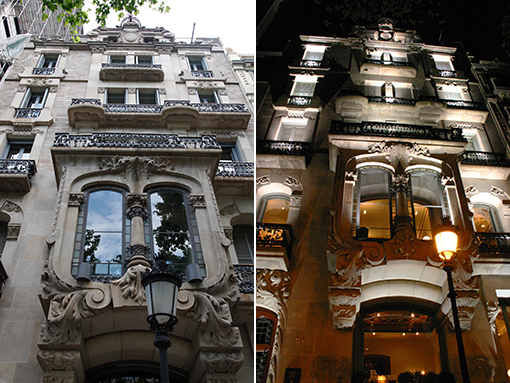 small-hotels-barcelona-1