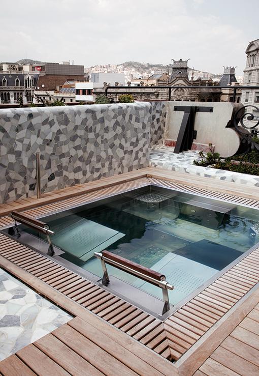 small-hotels-barcelona-2