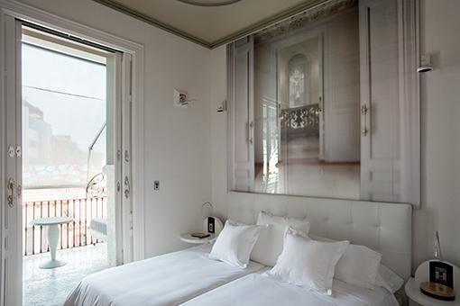 small-hotels-barcelona-6