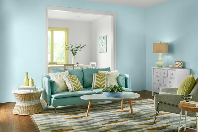 behr-color-currents-2017_comfortable-living-room