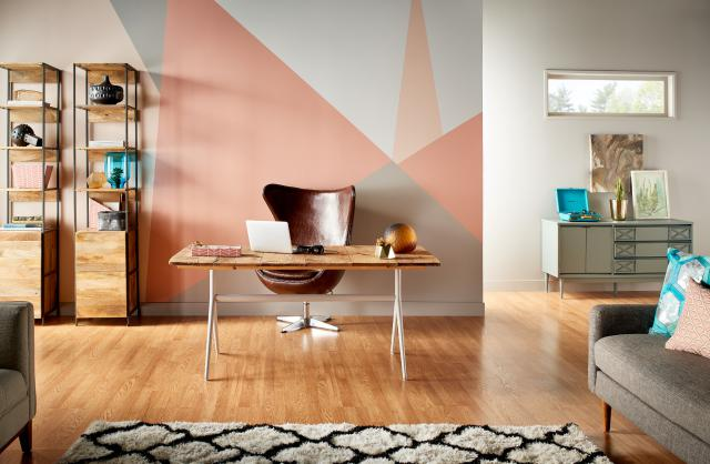 behr-color-currents-2017_comfortable-office