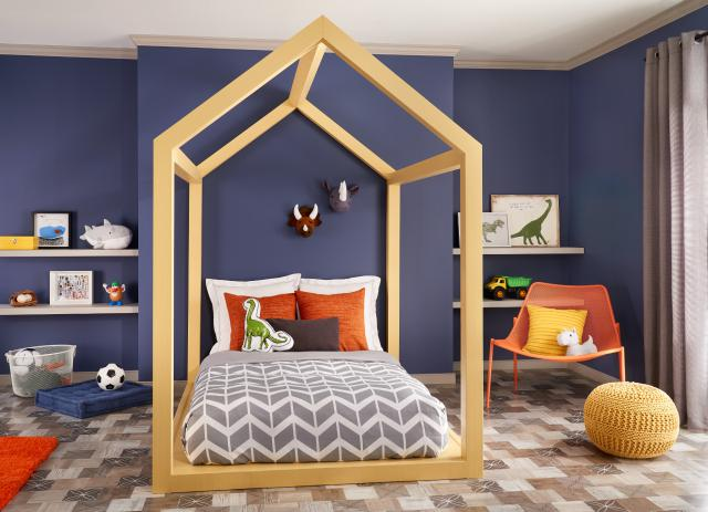 behr-color-currents-2017_confident-bedroom