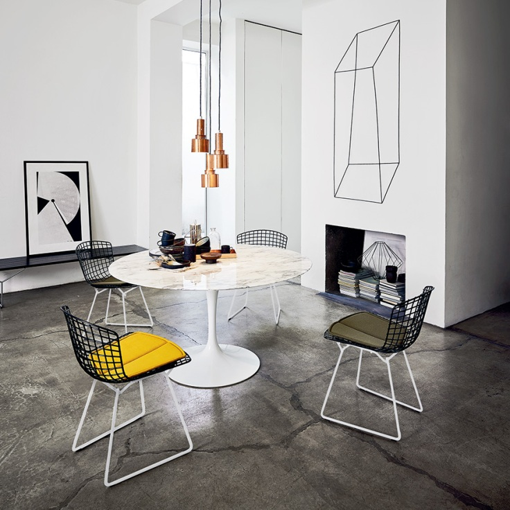bertoia-side-chair-two-tone-via-knoll