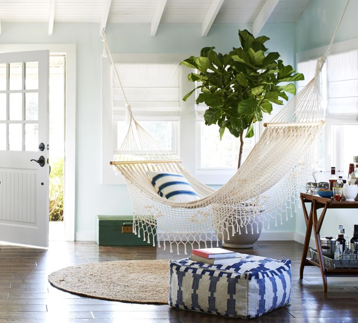 hammock-hung-in-a-sunny-spot-right-by-the-front-door