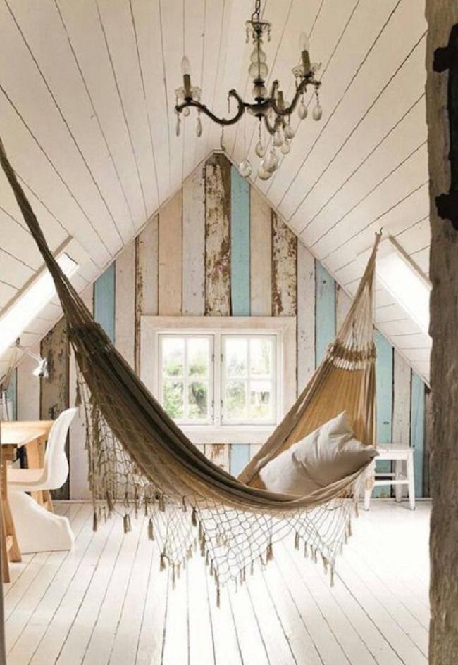 hammock-sanctuary-in-an-attic