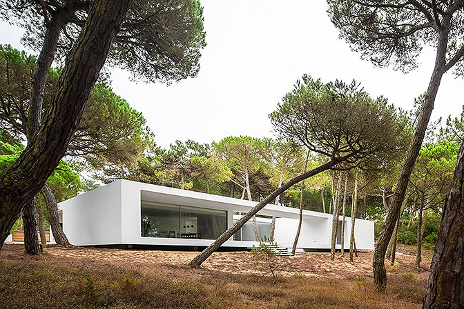 holiday_home_portugal_02