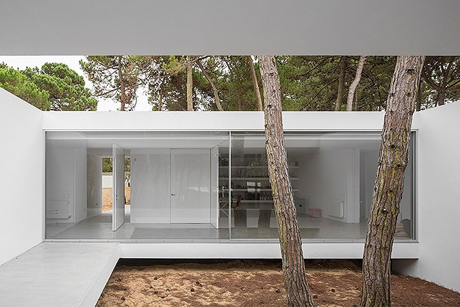 holiday_home_portugal_03