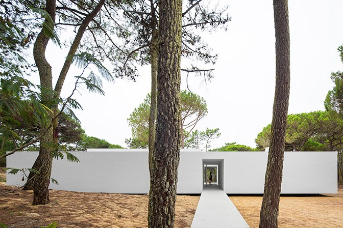 holiday_home_portugal_05