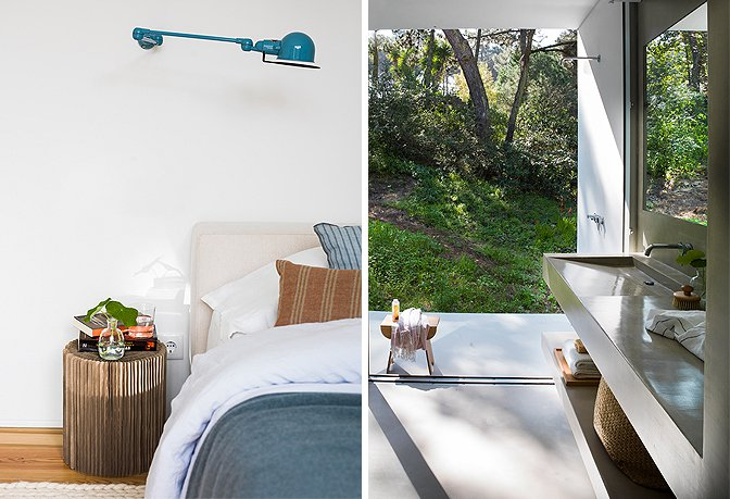 holiday_home_portugal_15