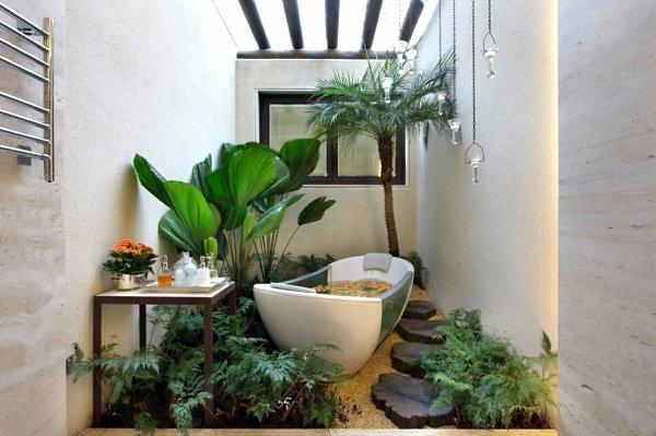 interior-design-ideas-green-houseplants-in-the-bathroom-1-699