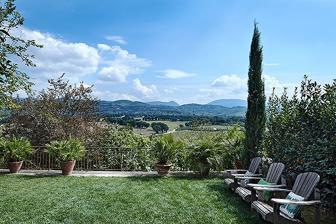 vacation_home_for_rent_umbria_06