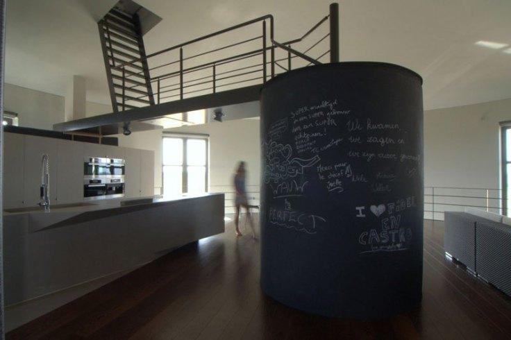 water-tower-house-conversion-belgium-bham-design-studio-12
