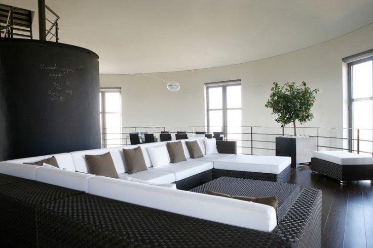 water-tower-house-conversion-belgium-bham-design-studio-14