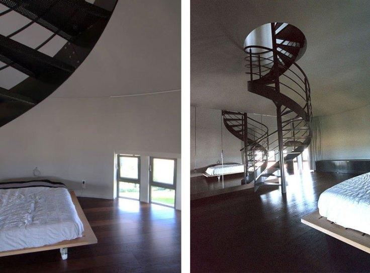 water-tower-house-conversion-belgium-bham-design-studio-16
