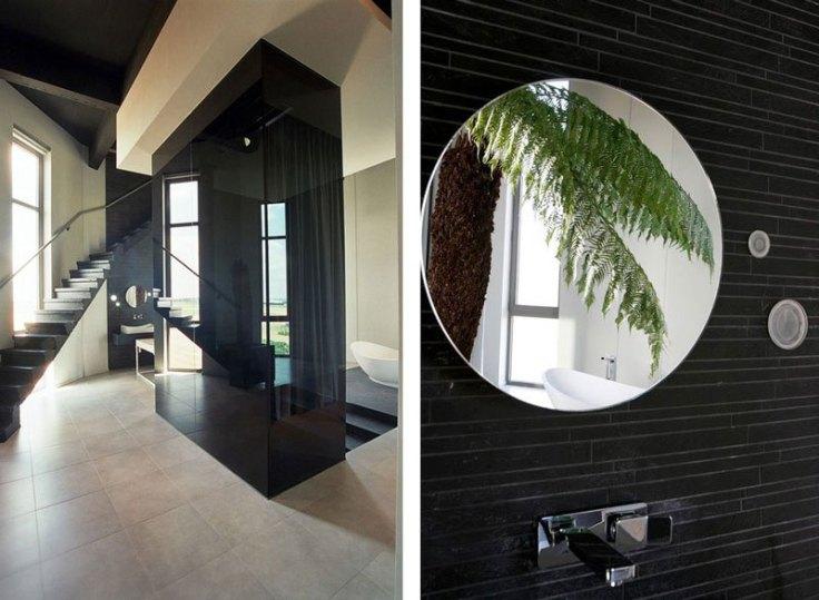 water-tower-house-conversion-belgium-bham-design-studio-18