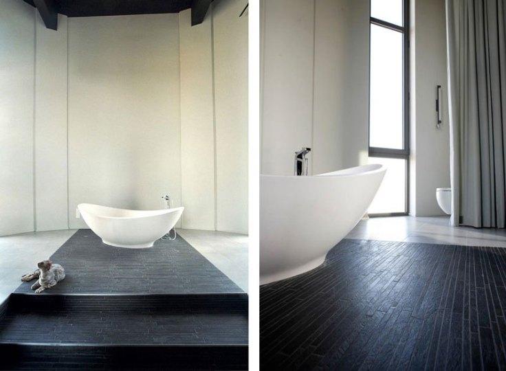 water-tower-house-conversion-belgium-bham-design-studio-20