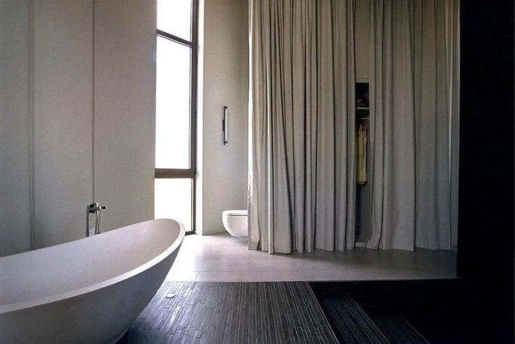 water-tower-house-conversion-belgium-bham-design-studio-21