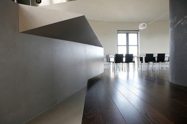 water-tower-house-conversion-belgium-bham-design-studio-8