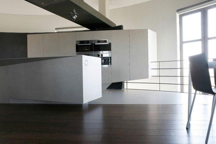 water-tower-house-conversion-belgium-bham-design-studio-9