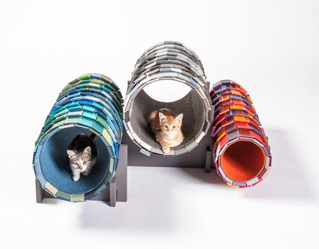3035850-slide-s-7-14-chic-cat-houses-designed-by-architecture-firmsnac-architecture-photo-credit-grey-crawford-3