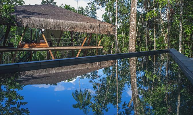 525624802bbeamodern-vacation-rentals-brazil-exterior-1