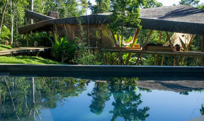52562485ac01dmodern-vacation-rentals-brazil-exterior-3