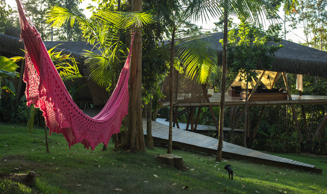 525624893ab5dmodern-vacation-rentals-brazil-exterior-4