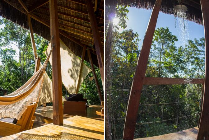 52562497688b9modern-vacation-rentals-brazil-exterior-8