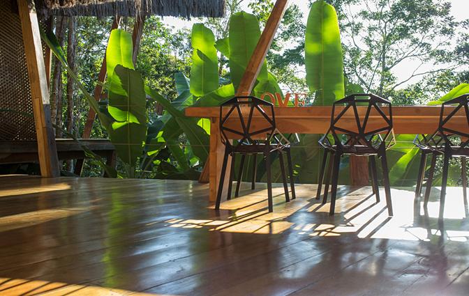 525624ab94c74modern-vacation-rentals-brazil-interior-5