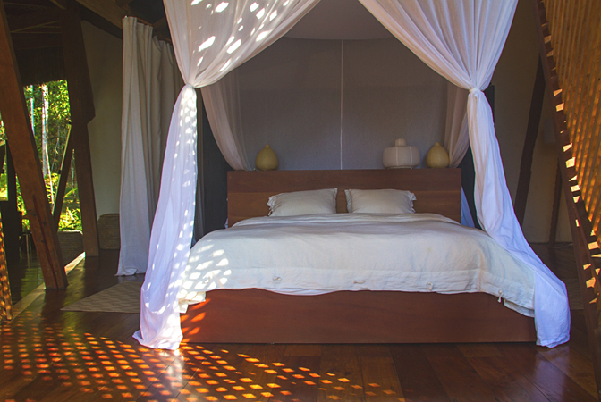 525624b9ab5e4modern-vacation-rentals-brazil-interior-9