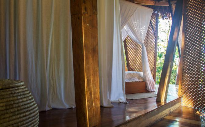 525624c2c05bbmodern-vacation-rentals-brazil-interior-11