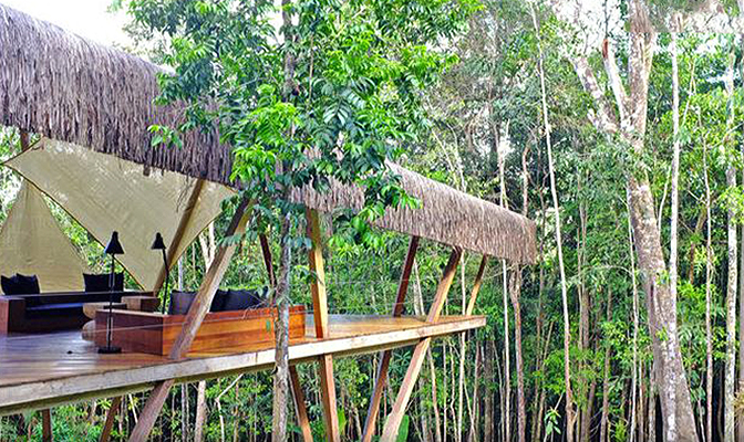 52584e7de394c-vacation-rental_modern-treehouse_bahia_brazil_extg