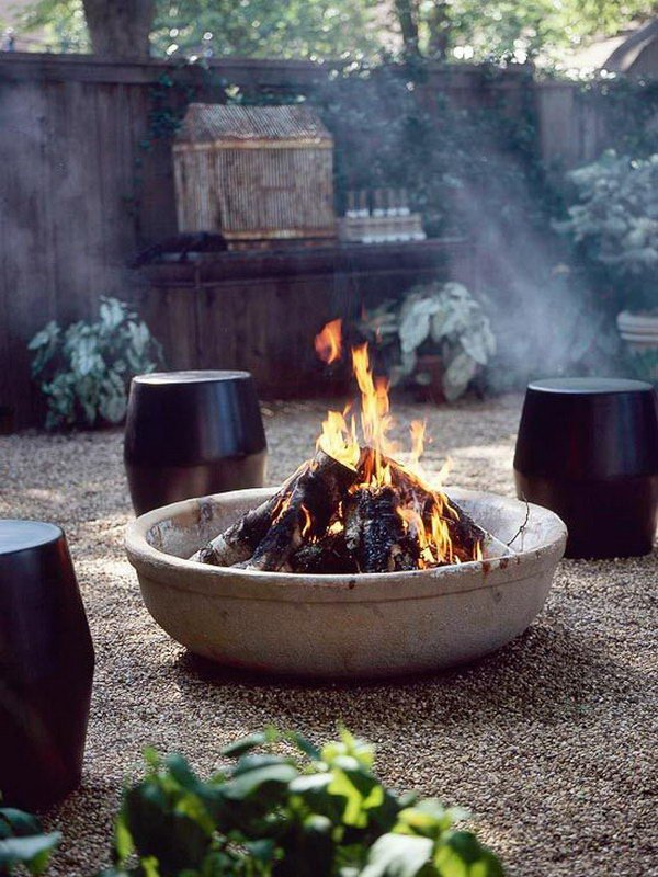 bowl-firepit