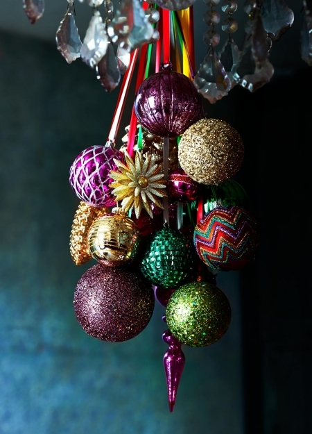 christmas-baubles-hanging-redonline__portrait