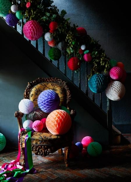 christmas-paper-lanterns-redonline__portrait