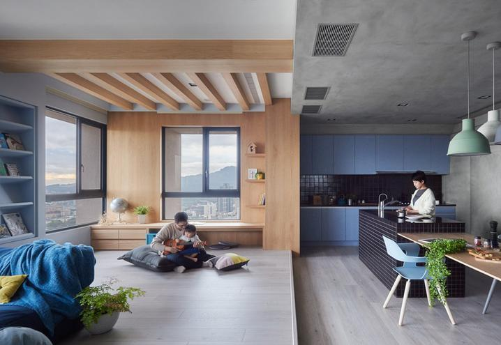 colored-walls-apartment-taiwan-hao-design-reading-area_oggetto_editoriale_h495
