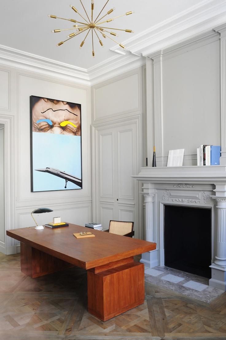 est-magazine-joseph-dirand-paris-apartment-adrien-dirand-01