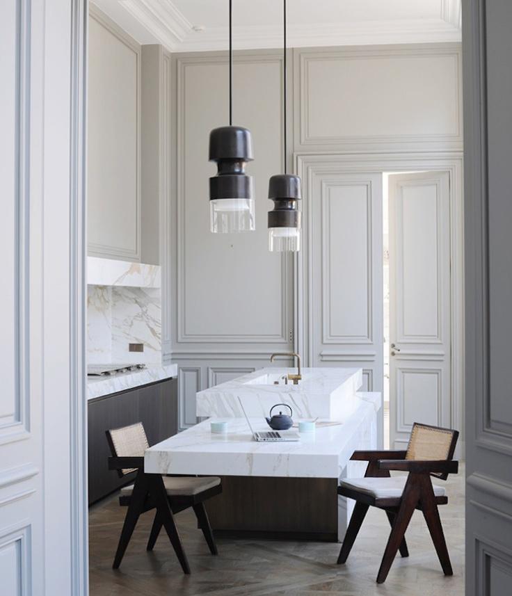 est-magazine-joseph-dirand-paris-apartment-adrien-dirand-021