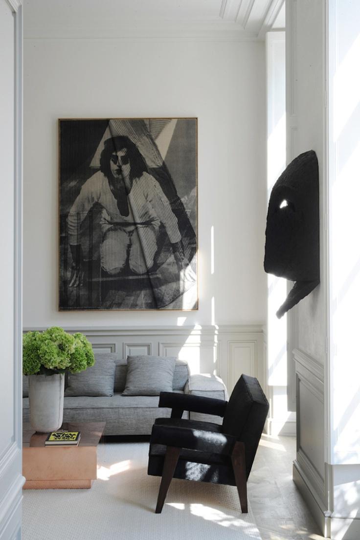 est-magazine-joseph-dirand-paris-apartment-adrien-dirand-03